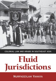 Fluid Jurisdictions