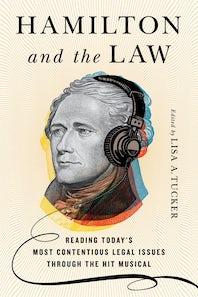 Hamiltonand the Law